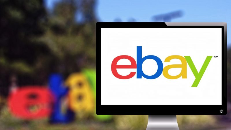 Compania eBay a antrenat trei ani politistii romani pentru combaterea fraudelor online