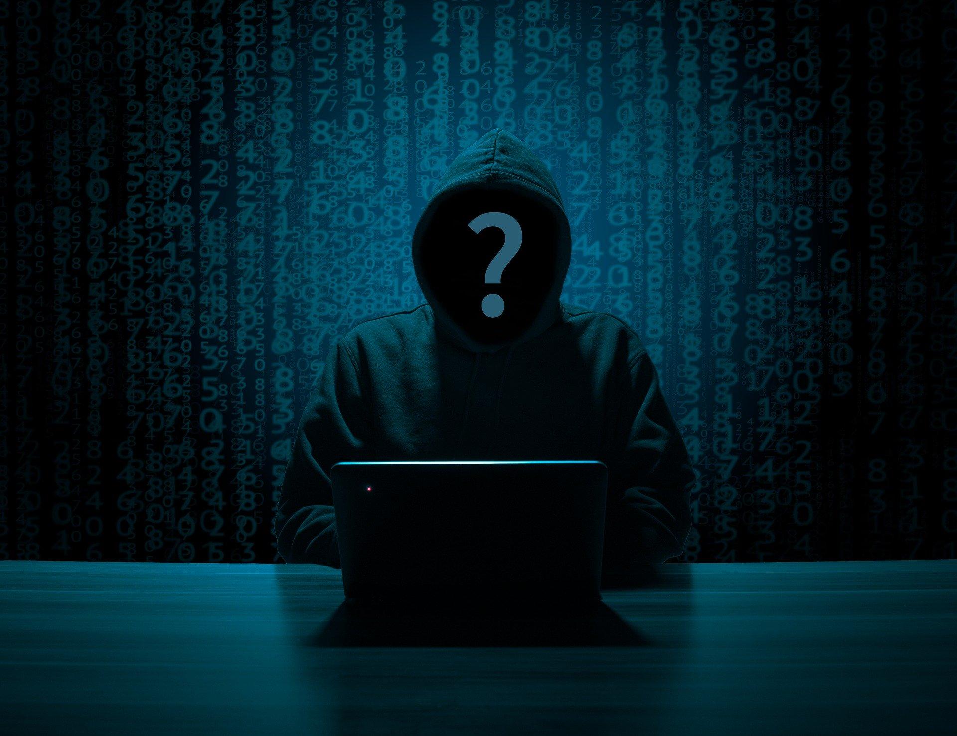 Cum facem fata hackerilor