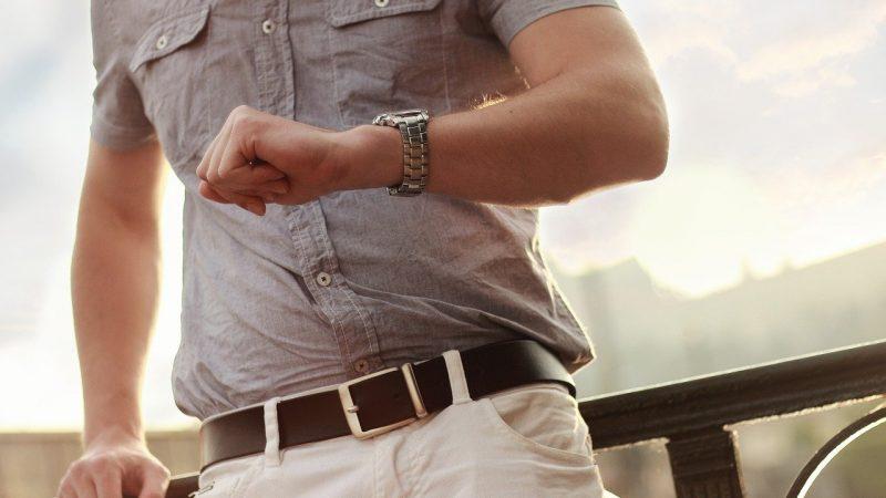 Cum sa-mi ingrijesc ceasul de mana?