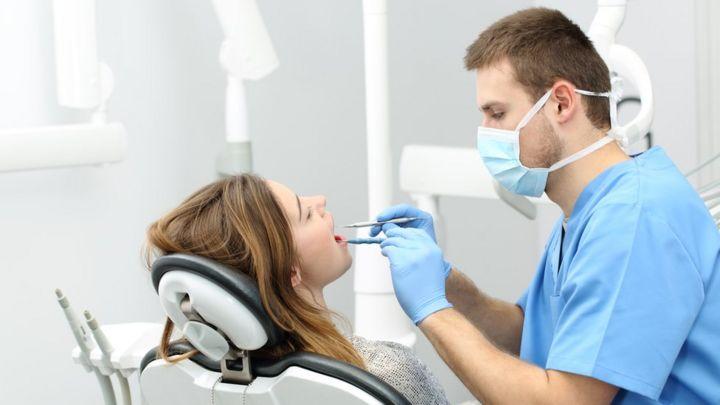 De ce trebuie sa mergi regulat la medicul dentist?