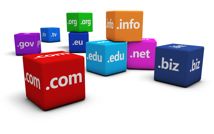 De ce este foarte important să reînnoiești domeniile web înainte să expire