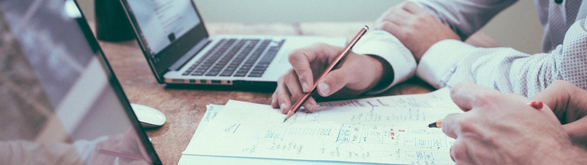 Analist de business – Cursuri în cadrul Edu