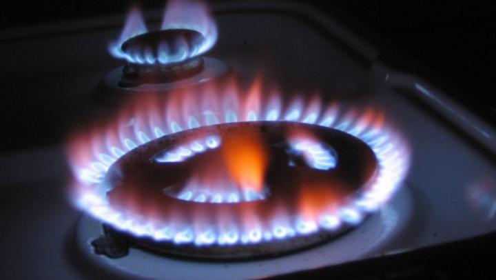 Tipuri de oferte de energie electrica propuse de CEZ Vanzare. Ce avantaje ofera?