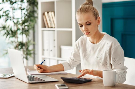 Ai rămas fără loc de muncă? Cum să te descurci în caz de criză financiară personal