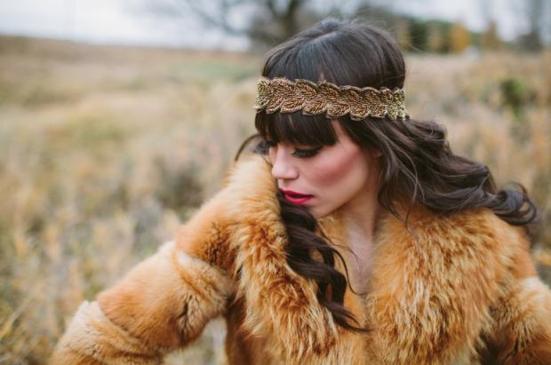 Ce trebuie să știi înainte de a-ți cumpăra haine de blană? Tips & Tricks