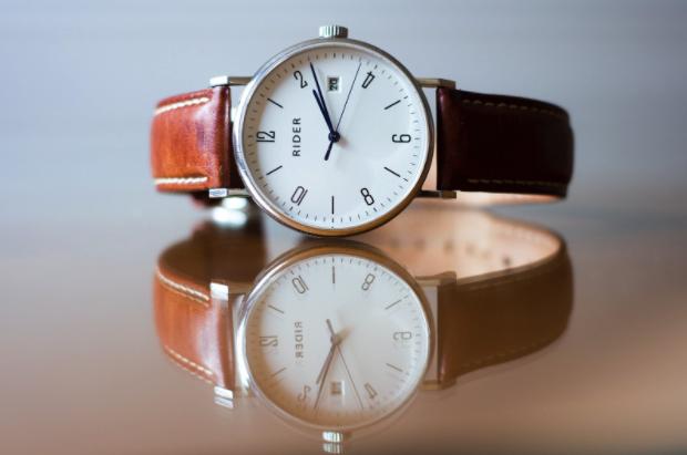 Achiziționarea unui ceas, o investiție de viitor