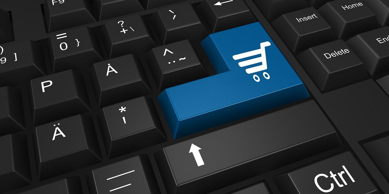 7 motive pentru care comerțul online va crește masiv și în anul 2021