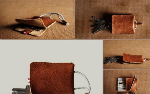 Necesitatea unei huse de piele pentru telefoanele Samsung