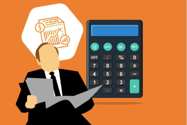De ce verifică firmele de factoring bonitatea clienților săi?