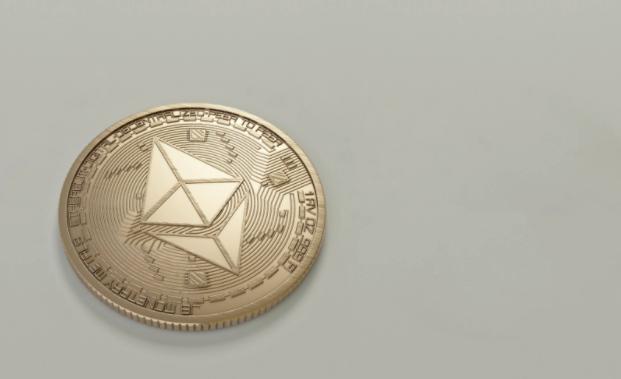 Cum se vinde Ethereum: ghid pentru începători