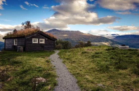 Ce vizitezi în zona Bran într-un week-end cât închiriezi o cabană în apropiere de această staţiune?