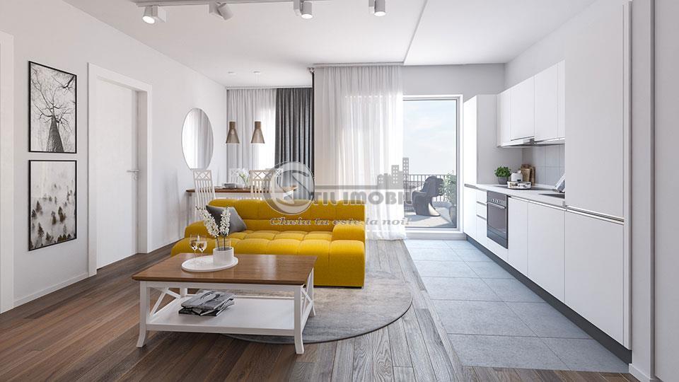 Afla despre avantajele de a cumpara apartamente din Iasi!
