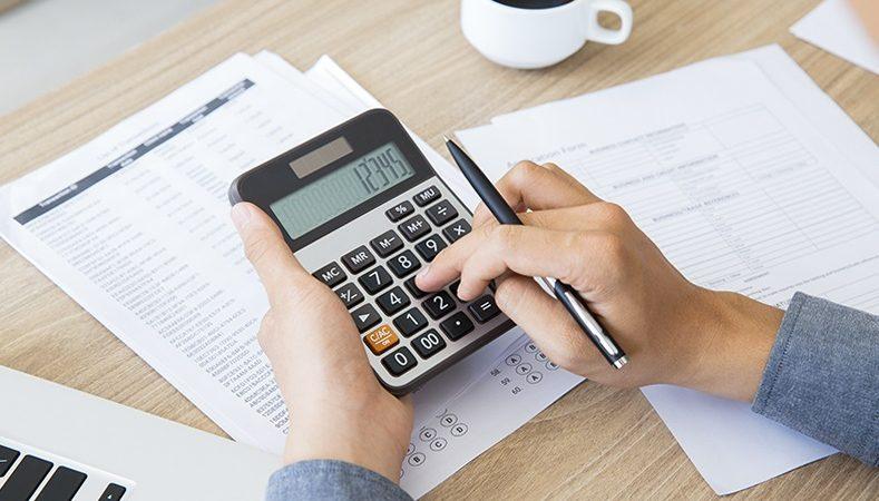 Riști să nu-ți plătești rata la credit la termen? De ce să plătești la timp!