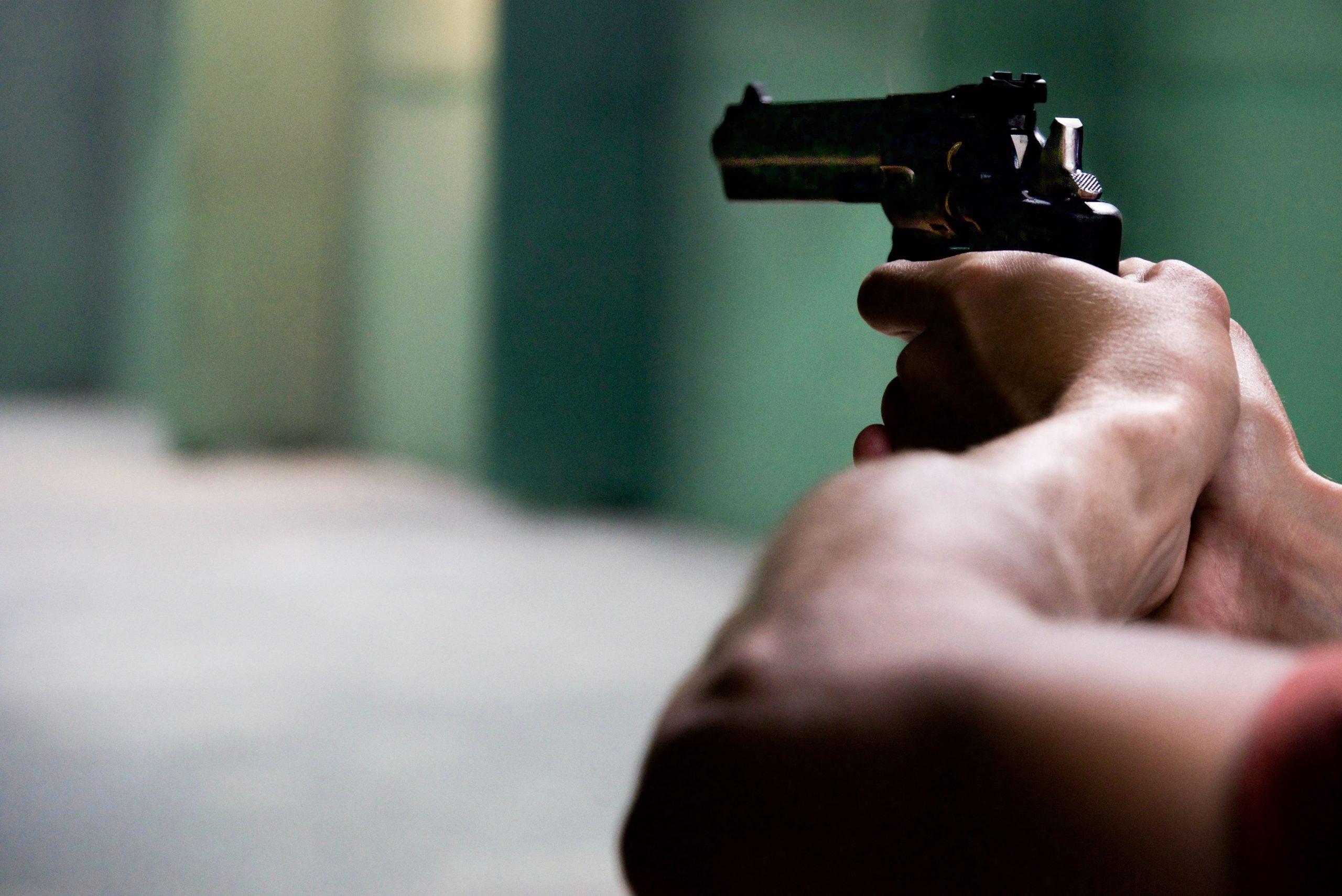 Despre armele de autoapărare şi legislaţia valabilă în acest domeniu
