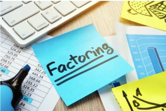 Cum se poate începe cooperarea cu o firmă de factoring?
