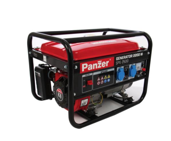 Ghid de cumpărare al unui generator de curent electric