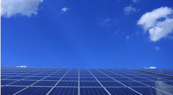 Cum a început omul să folosească energia solară?